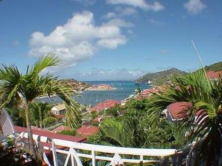 Colony Club - B3 - Gustavia vacation rentals