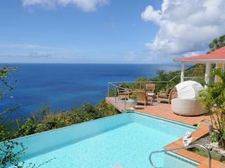 Villa L Enclos - CLO - Colombier vacation rentals