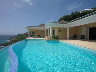 Villa Ancre de Gouverneur - ANC - Gouverneur vacation rentals