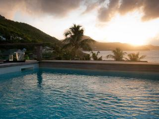 Phoenix - BOU - Saint Barthelemy vacation rentals