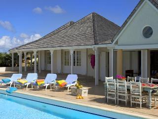Countryside Escape - OUI - Petit Cul De Sac Beach vacation rentals