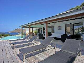 Tichka - TCK - Flamands vacation rentals