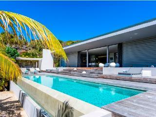 Villa Princess X - PRX - Petit Cul De Sac Beach vacation rentals