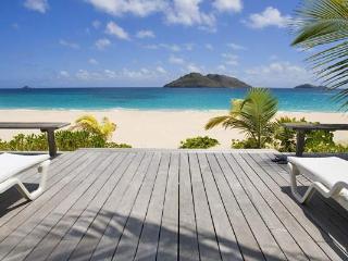 Flamands Beach Villa - FAY - Flamands vacation rentals