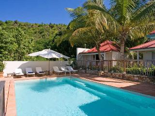 4 bedroom Villa with Television in Saint Jean - Saint Jean vacation rentals