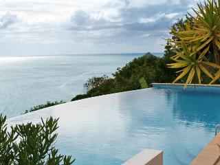 Villa Jubilation - JBA - Gustavia vacation rentals