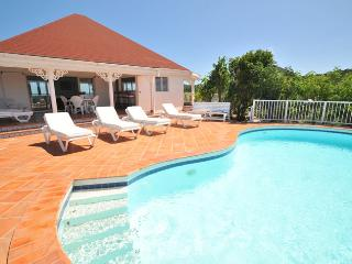 Eagle of the Sea - LSF - Camaruche vacation rentals