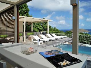 Villa Casawapa - CAS - Colombier vacation rentals