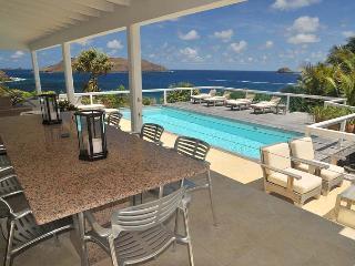 Spellbound - ABT - Anse Des Cayes vacation rentals
