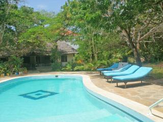 Little Gem - Special 2 bedroom Beach Cottage - Kenya vacation rentals