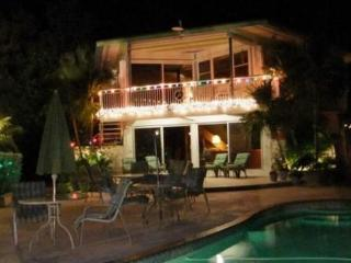 Paradise - Key Largo vacation rentals