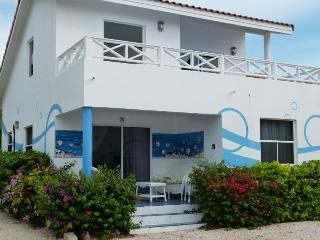 World Class Diving,Ocean view, 3 brm,2 bath - Curacao vacation rentals