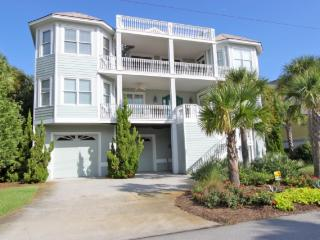 3003 Cameron Boulevard 3003CAM - Isle of Palms vacation rentals