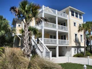 3005 Cameron Boulevard 3005CAM - Isle of Palms vacation rentals
