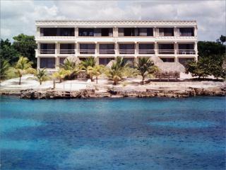 Condumel Condominium - Cozumel vacation rentals
