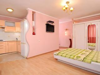 Barbie - Ukraine vacation rentals