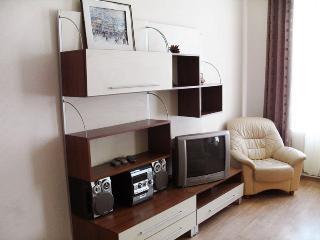 Guepard - Kiev vacation rentals