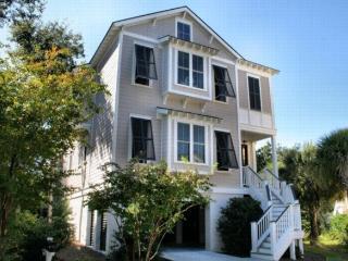 5843 Back Bay Drive 5843BB - Mount Pleasant vacation rentals