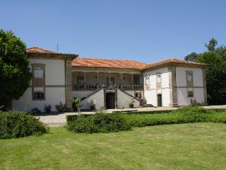 Casa da Toje Northern Portugal villa rental - Tomar vacation rentals
