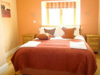 THE COACH HOUSE, Garlow Cross, Co Meath - County Meath vacation rentals
