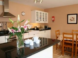 THE FORGE, Meath Country Cottages, Co Meath, Ireland - County Meath vacation rentals