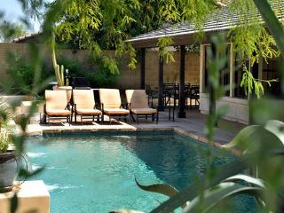 Casa del Sol - Scottsdale vacation rentals
