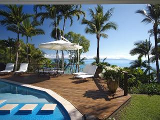 15 Wharf Street Port Douglas - Port Douglas vacation rentals