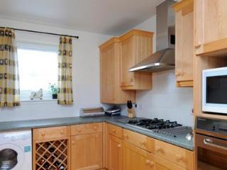 Gentles Entry Apartment Holyrood - Edinburgh vacation rentals