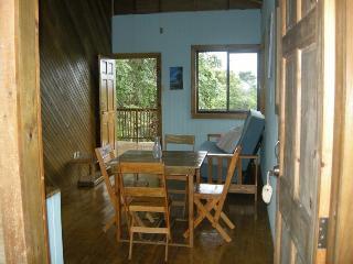 Beautiful 1 bedroom Apartment in Utila - Utila vacation rentals