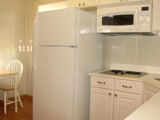 Deluxe Family Suite (room 15) - Fort Bragg vacation rentals