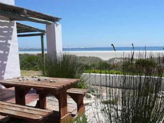 Djis Tjil - Jacobs Bay vacation rentals