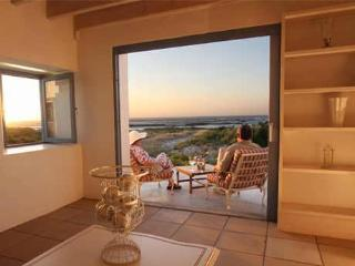 Romantic 1 bedroom Cottage in Paternoster with Internet Access - Paternoster vacation rentals