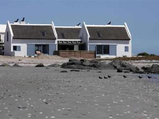 Nieuview 3 - Paternoster vacation rentals