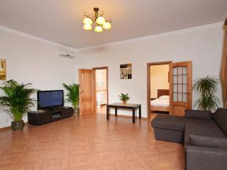 Villa with 4x - Kiev vacation rentals