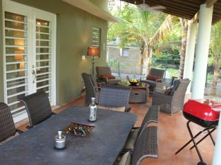 Banana Patch - Perfect Slice of Paradise - Isla de Vieques vacation rentals