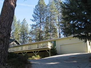 01/497 Pine Mountain Lake - Groveland vacation rentals