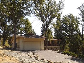 05/061 Pine Mountain Lake - Groveland vacation rentals