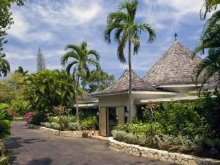 4 bedroom House with A/C in Montego Bay - Montego Bay vacation rentals