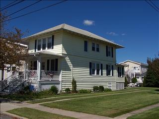 Property 57025 - 272 88th Street in Stone Harbor, NJ - ID 181370 - Stone Harbor - rentals