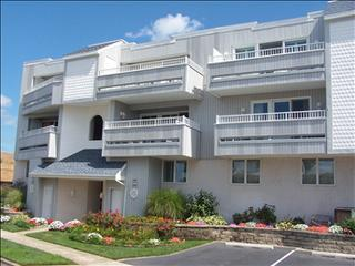 10804 Sunset Dr. in Stone Harbor, NJ - ID 193106 - Stone Harbor vacation rentals