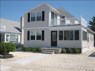 Property 94624 - 120 114th Street in Stone Harbor, NJ - ID 335612 - Stone Harbor - rentals