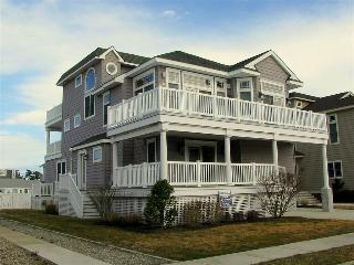 213 76th Street in Avalon, NJ - ID 408823 - New Jersey vacation rentals
