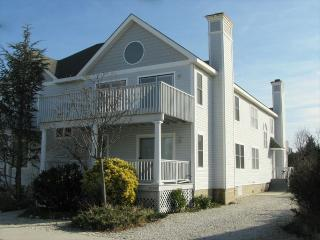 8320 Second Avenue in Stone Harbor, NJ - ID 468070 - Stone Harbor vacation rentals