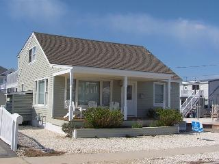 9 103rd Street in Stone Harbor, NJ - ID 488220 - Jersey Shore vacation rentals