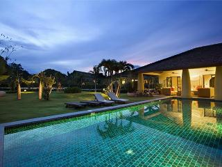 Sawan at Sanuk Residence Hua Hin - Hua Hin vacation rentals