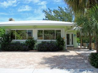 Footprints by the Beach in Hollywood, FL - Hollywood vacation rentals