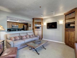 3160 Deer Valley Drive #12 - Deer Valley vacation rentals