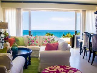 4 BR Penthouse,Marival Residences,Stunning views - Nuevo Vallarta vacation rentals