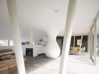 Perfect 3 bedroom House in Cape Schanck - Cape Schanck vacation rentals