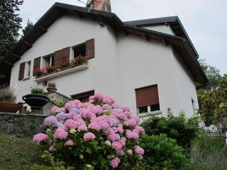 Romantic, Comfortable Lake Como Villa, Lake Views - Caprino Bergamasco vacation rentals